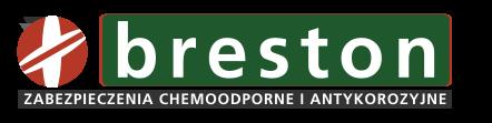Posadzki Żywiczne - BRESTON - Posadzki przemysłowe, epoksydowe